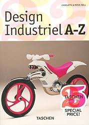 MS-25 DESIGN INDUSTRIEL A-Z