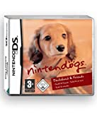 Nintendogs - Dachshund & Friends Bild