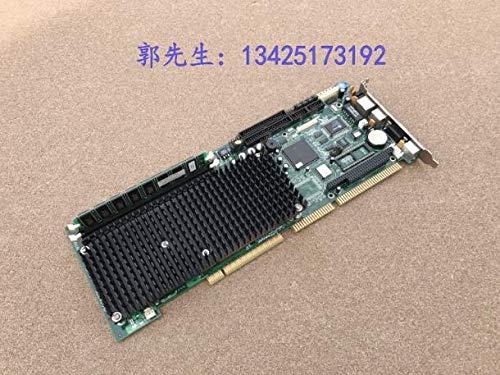 Calvas durch den Qualitätstest von 100% PC-686E (PC) H-LV NO.7673A