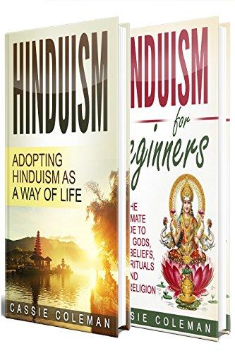 hinduism-adopting-hinduism-as-a-way-of-life-the-ultimate-guide-to-hindu-gods-hindu-beliefs-hindu-rit