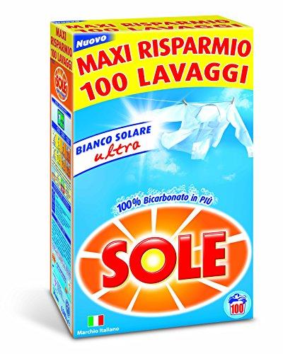 sole-lavatrice-polvere-100-misurini-6500-gr