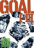 Goal I-III kostenlos online stream