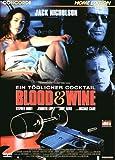 Blood and Wine [Edizione: Germania]