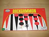 The Original Games We Played - Backgammo...