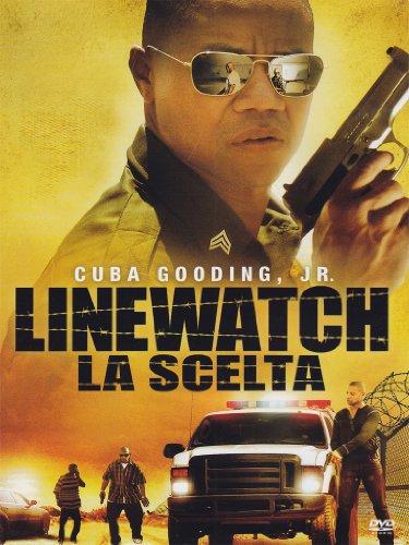 linewatch-la-scelta