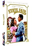 State Fair: 2-disc [Special Edition] [DVD]