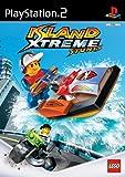 Produkt-Bild: Island Extreme Stunts