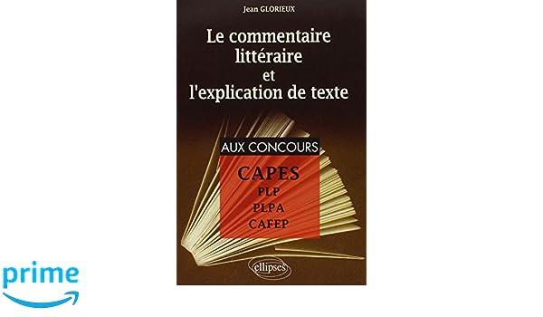 Amazon fr   Le Commentaire et la Dissertation en Litt  rature de Langue  Anglaise   St  phanie Durrans   Livres