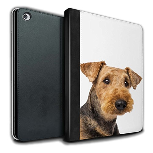 stuff4-pu-leather-book-cover-case-for-apple-ipad-air-2-tablets-airedale-terrier-design-dog-breeds-co