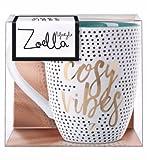 Zoella Cosy Vibes Mug Gift 2017