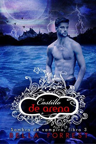 Sombra de vampiro 3: Castillo de arena