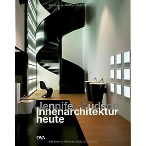 Herunterladen Innenarchitektur Heute Buch Online Buch