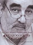The 2011 Pritzker Architecture Prize: Eduardo Souto de Moura