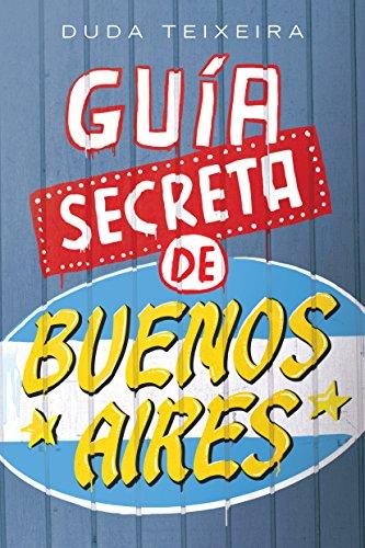 Buenos aires en 48 hs vivela con ojos de local guias de viaje de argentina ninguna 1