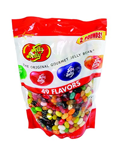 candy-49-assorted-flavors-2lb-bag-sold-as-1-each