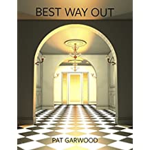 Best Way Out