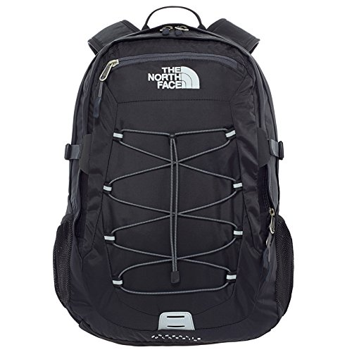 The North Face Borealis Classic 15'' Zaino grafite