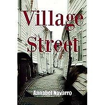 Village Street (English Edition)
