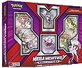 Pokemon TCG Mega Mewtwo Y Figure Collection Box Sealed by Pok?mon de Pokemon