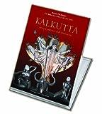 Fernwehkalender 2013: Kalkutta - Durga, Dichter und Dämonen