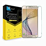 Ascension ® Curve Tempered for SAMSUNG Galaxy J2 PRO Gorilla Glass Screen Protector High Premium Quality 9H hard 2.5D Ultra Clear Transparent