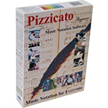 Pizzicato Beginner for Windows and Mac