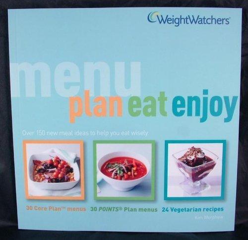 weightwatchers-menu-plan-eat-enjoy