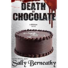 Death by Chocolate (English Edition)