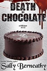 Death by Chocolate (English Edition)