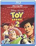 Toy Story 2 (Blu-ray 3D + Blu-ray) [R...