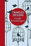 Charles Dickens: Große Erwartungen - Charles Dickens