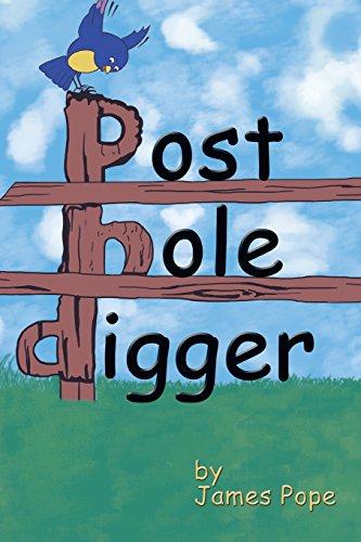 Post-Hole