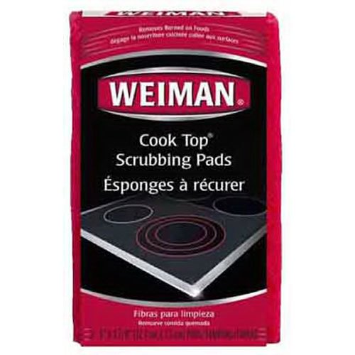 weiman-cook-top-scrubbing-pads-3-count