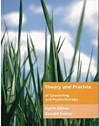 Title: Theory and Practice of Counceling and Psychothearp