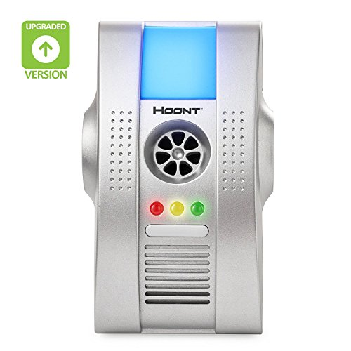 hoont-plug-in-electronic-total-pest-eliminator-with-led-night-light-eradicates-all-types-of-pest-inf