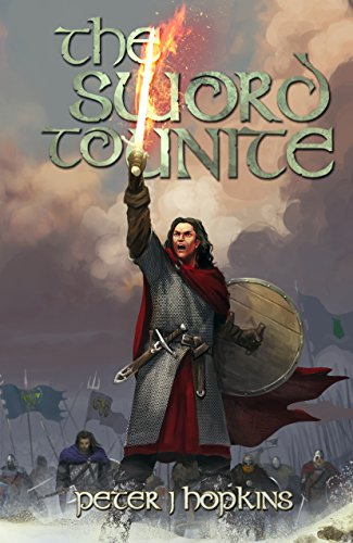 The Sword to Unite (English Edition) Prime Ebook-lending-library