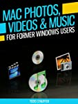 Among the benefits of a Mac, many Mac users tout the iOS's facility in managing various multimedia, a long championed facet of the computer's functionality. From iPhoto to iMovie to GarageBand, Apple's iLife suite works wonders for organizing, editin...
