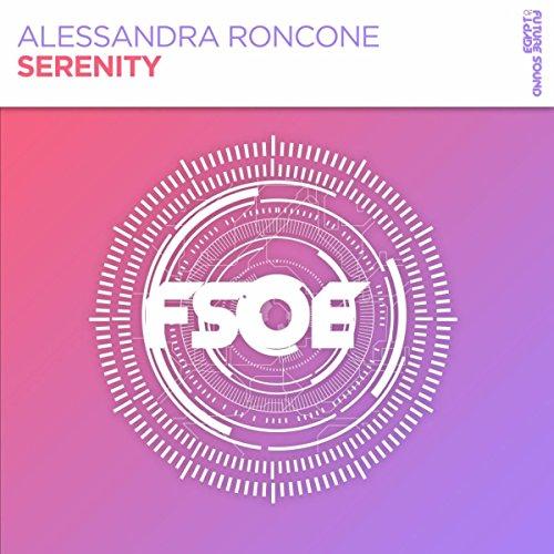 Serenity (Original Mix)