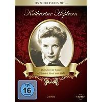 Ein Wiedersehen mit ... Katherine Hepburn
