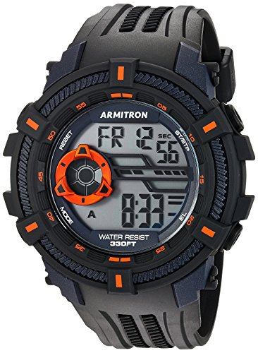 armitron-sport-mens-40-8384nvy-navy-blue-accented-digital-chronograph-black-resin-strap-watch