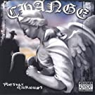Tuesday Mournings [Explicit]