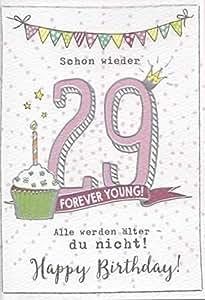 Spruche Zum 30 Geburtstag Lustig