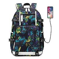 Backpack Fashion Backpack Men