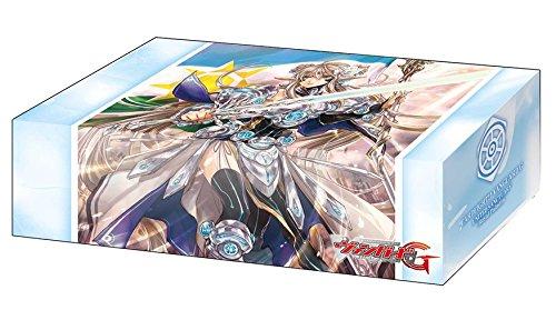 bushiroad-storage-box-collection-vol187-fight-card-jewel-knights-lead-salome-vanguard-g