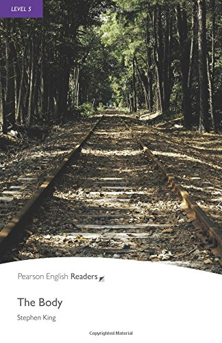 penguin-readers-level-5-the-body-pearson-english-graded-readers