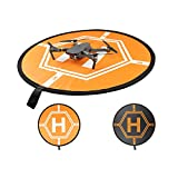 Meijunter Indication Edition Landing Pad Helipad for DJI Mavic Pro Phantom 2/3/4 Inspire 1