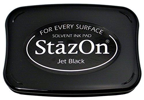 tsukineko-stazon-jet-black-ink-pad