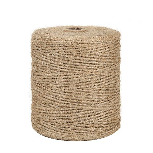 tenn-well-ficelle-corde-en-jute-ficelle-en-jute-naturel-epaisse-3ply-pour-lartisanat-floristique-cad
