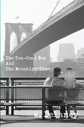 the-ten-cent-boy-and-the-brooklyn-dime