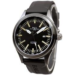 Reloj - Ball - Para - NM2092C-P-BK